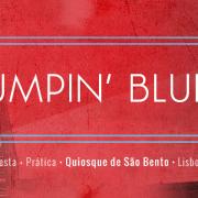 Swing Station • Jumpin'Blues