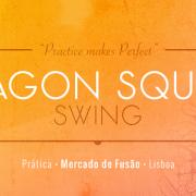 SWST16_DragonSquare_V2_Slider