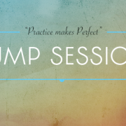 swst16_jumpsession_event_academia